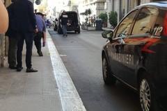 Omicidio a Molfetta: ucciso a colpi di pistola il 46enne Corrado Parisi
