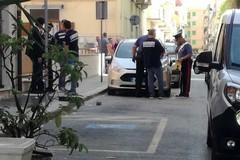 Omicidio Parisi, il titolare del bar New Meeting confessa: «Sono stato io»