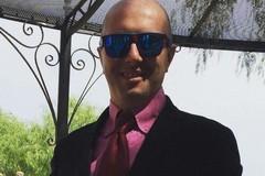 Usppi Sanità, il nuovo segretario provinciale è Giuseppe Tiritiello