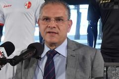 Bancarotta e riciclaggio, Giancaspro passa dal carcere ai domiciliari
