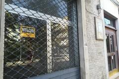 La decadenza del commercio a Molfetta, tra chiusure eccellenti e temporary store
