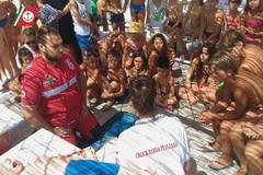 """""""Maretona 2017: stare bene… al mare"""": il bilancio"""