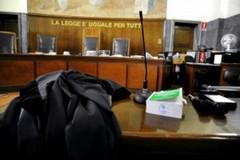 Il Giudice di Molfetta Alberto Binetti consigliere giuridico di Luigi Di Maio