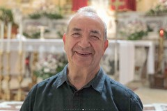 Intervista a Don Franco Sancilio