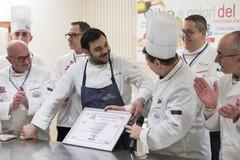 Intervista allo chef stellato Felice Lo Basso