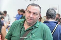 Piergiovanni: «Una riconferma che viene dai cittadini» - IL VIDEO