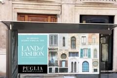 """Puglia Outlet Village di Molfetta partner de """"La storia di Bari alle fermate dei bus"""""""
