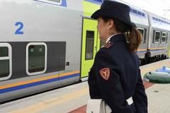 Polizia Ferroviaria, arresti e prevenzione durate i ponti di Primavera