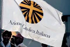 L'Azione Cattolica di Molfetta esprime la sua solidarietà ai Vigili Urbani