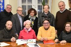 """Gianni Antonio Palumbo nominato direttore artistico della """"Notte Bianca della Poesia"""""""