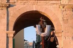 Oggi la processione dell'Addolorata. Poi sarà la volta degli eventi della Settimana Santa