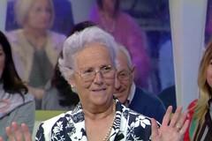 Adele Pardini a Molfetta. Continuano le iniziative per ricordare la Shoah