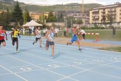 Aden Exprivia, i campionati italiani in diretta su RaiSport1