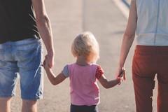 Pubblicato il nuovo regolamento sull'affido familiare per Molfetta e Giovinazzo