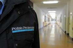 Anche Giotti lascia il carcere: concessi gli arresti domiciliari