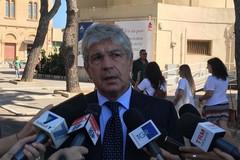Confcommercio Bari-BAT, Alessandro Ambrosi confermato presidente