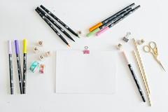 """""""Scuola per tutti"""", al via la nuova campagna di raccolta di materiale scolastico della CRI Molfetta"""