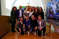 """L'istituto """"Mons. Bello"""" finalista al Premio della nonviolenza 2016"""