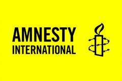 """Il Gruppo Amnesty International di Molfetta presenta il film """"Paese nostro"""""""