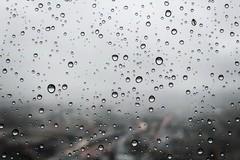 Meteo, fine del grande caldo a Molfetta: in arrivo la pioggia