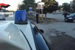 Duro colpo alla banda dei ladri d'auto. Due arresti