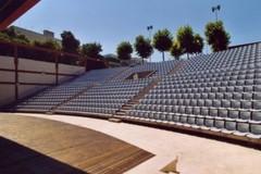 A Molfetta il teatro a misura di bambino: due spettacoli gratuiti nell'anfiteatro
