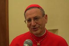Il Cardinale Amato a Molfetta per don Ambrogio Grittani e don Tonino Bello