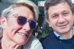 Altomare - Azzollini: accordo fatto?