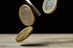 Investire in Borsa: quali settori considerare