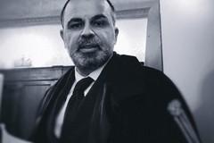 Banca Popolare di Bari, Unione Consumatori: «Nessun timore per i conti di Molfetta»