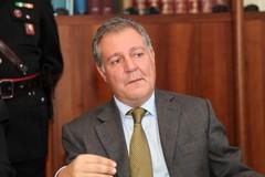 Antonio Savasta rimosso dalla Magistratura. Fuori il PM di tanti processi scandalo di Molfetta