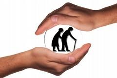Buoni servizio per anziani e disabili, ecco quando richiederli