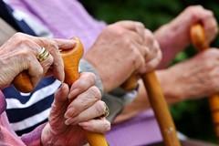 Emergenza caldo: dal 10 agosto al 15 settembre servizio di consegna a domicilio dei farmaci per anziani e disabili