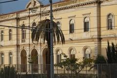 """Il Tribunale del Malato riaccende i riflettori sulle criticità dell'istituto """"Apicella"""" a Molfetta"""