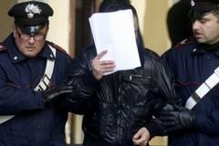 Omicidio Andriani: confessa il nipote Crescenzio Bartoli