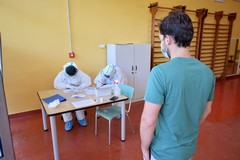 Dalla ASL di Bari indicazioni per chi rientra in Puglia dalle nazioni a rischio