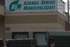 """Dal 10 dicembre chiuso l'ufficio per il """"porta a porta"""" nel centro storico di Molfetta"""