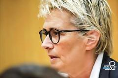Altomare: «Molfetta sotto ricatto politico»