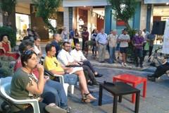Gianni Porta: «Dal 26 giugno sarà opposizione chiunque dovesse vincere»