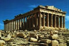 Presentato al Meeting europeo di Atene il Manifesto di Molfetta per le città resilienti