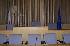 Mercoledì torna a riunirsi il Consiglio comunale