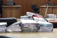 Scandalo ospedale di Molfetta, revocati gli arresti domiciliari anche a Filomena Squeo