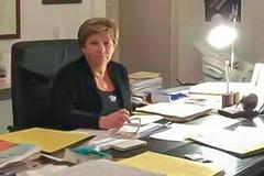 Isabella de Bari: «Questo impegno elettorale non è accaduto per caso. Molfetta merita»