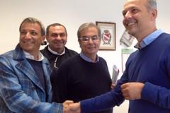 """Nuova sede per il """"giovedì"""" a Molfetta: parla l'assessore Antonio Ancona"""