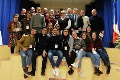 Eletti i membri del nuovo consiglio diocesano dell'Azione Cattolica