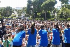L'Azione Cattolica dei Ragazzi celebra la Festa della Pace