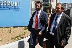 Processo sul porto di Molfetta, l'Avv. Petruzzella: «L'impostazione accusatoria era errata»