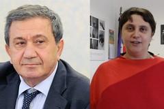 Dalla ZES all'ospedale, opposizioni contro l'amministrazione di Molfetta