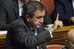 """Azzollini: """"Il referendum del 17 aprile non riguarda nuove trivellazioni, ma quelle già esistenti"""""""