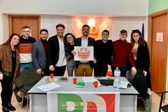 I Giovani Democratici chiamano a raccolta Molfetta per studiare soluzioni sull'incuria urbana